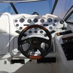 Sunseeker Superhawk 48  8   Jacht makelaar   Shipcar Yachts