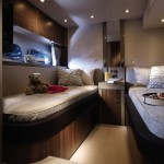 Sunseeker Predator 60 7 | Jacht makelaar | Shipcar Yachts