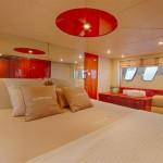 Sunseeker Predator 64 8 | Jacht makelaar | Shipcar Yachts