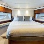 Princess F 62 8 | Jacht makelaar | Shipcar Yachts