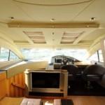 Sealine T 60 8 | Jacht makelaar | Shipcar Yachts