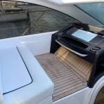 Sunseeker Portofino 48 27 | Jacht makelaar | Shipcar Yachts
