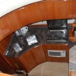 Azimut 40 Fly 9 | Jacht makelaar | Shipcar Yachts