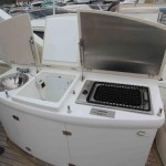 Sealine  T50 9 | Jacht makelaar | Shipcar Yachts
