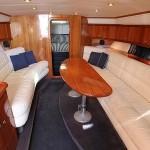 Sunseeker Superhawk 48  9   Jacht makelaar   Shipcar Yachts