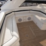 Sunseeker Portofino 53 7 | Jacht makelaar | Shipcar Yachts
