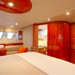 Sunseeker Predator 64 9 | Jacht makelaar | Shipcar Yachts