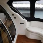 Sealine F 37 9 | Jacht makelaar | Shipcar Yachts