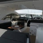 Sunseeker Portofino 48 28 | Jacht makelaar | Shipcar Yachts