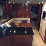 Sunseeker Predator 72 10 | Jacht makelaar | Shipcar Yachts