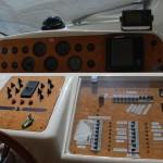 Azimut 40 Fly 10 | Jacht makelaar | Shipcar Yachts