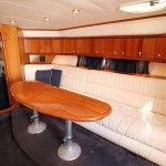 Sunseeker Superhawk 48  10   Jacht makelaar   Shipcar Yachts