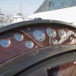 Sunseeker Portofino 53 8 | Jacht makelaar | Shipcar Yachts
