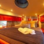 Sunseeker Predator 64 10 | Jacht makelaar | Shipcar Yachts