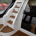 Sealine F 37 10 | Jacht makelaar | Shipcar Yachts
