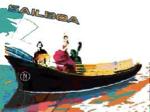 Sailboa | Boten kopen | Jachten verkopen | Botengids.nl