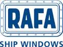 Scheepsramen RAFA (27-08-2015) | Boten kopen | Jachten verkopen | Botengids.nl