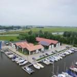 Schraa Watersport | Boten kopen | Jachten verkopen | Botengids.nl