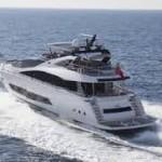 Sunseeker 86 1 | Jacht makelaar | Shipcar Yachts