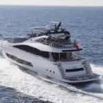 Sunseeker 86 0 | Jacht makelaar | Shipcar Yachts