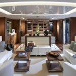 Sunseeker 86 2 | Jacht makelaar | Shipcar Yachts