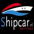 Shipcar Services (22-01-18) | Boten kopen | Jachten verkopen | Botengids.nl