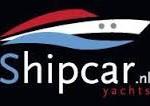 Shipcar Yachts International (betaald) | Boten kopen | Jachten verkopen | Botengids.nl