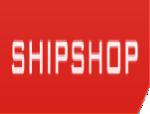 Ship Shop   Boten kopen   Jachten verkopen   Botengids.nl