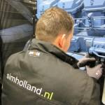 Sim Holland | Boten kopen | Jachten verkopen | Botengids.nl