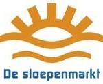 De Sloepenmarkt | Boten kopen | Jachten verkopen | Botengids.nl