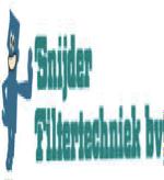 Snijder Filtertechniek BV (betaald) | Boten kopen | Jachten verkopen | Botengids.nl