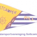 WSV Soltcamper Rill | Boten kopen | Jachten verkopen | Botengids.nl