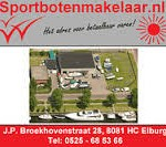 Sportboten Makelaar | Boten kopen | Jachten verkopen | Botengids.nl