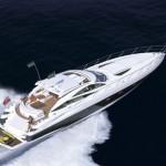 Sunseeker Predator 68 0 | Jacht makelaar | Shipcar Yachts