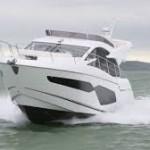 Sunseeker Manhatten 52 1 | Jacht makelaar | Shipcar Yachts