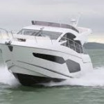 Sunseeker Manhatten 52 0 | Jacht makelaar | Shipcar Yachts