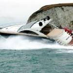Sunseeker Predator 60 0 | Jacht makelaar | Shipcar Yachts