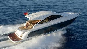 Fairline 48 Targa | Jacht makelaar | Shipcar Yachts