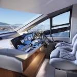 Sunseeker Manhatten 52 11 | Jacht makelaar | Shipcar Yachts