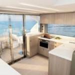 Sunseeker Manhattan 52 14 | Jacht makelaar | Shipcar Yachts