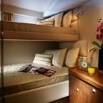 Sunseeker Manhatten 52 15 | Jacht makelaar | Shipcar Yachts