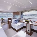 Sunseeker Manhattan 52 4 | Jacht makelaar | Shipcar Yachts