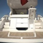 Sunseeker Manhattan 52 5 | Jacht makelaar | Shipcar Yachts