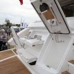 Sunseeker Manhattan 52 6 | Jacht makelaar | Shipcar Yachts