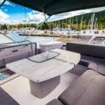 Sunseeker Manhatten 52 7 | Jacht makelaar | Shipcar Yachts
