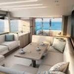 Sunseeker Manhatten 52 8 | Jacht makelaar | Shipcar Yachts