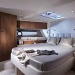 Sunseeker Manhattan 52 9 | Jacht makelaar | Shipcar Yachts