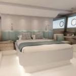 Sunseeker Manhattan 52 10 | Jacht makelaar | Shipcar Yachts
