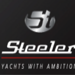 Steeler Yachts | Boten kopen | Jachten verkopen | Botengids.nl