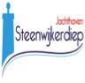 Jachthaven Steenwijkerdiep | Boten kopen | Jachten verkopen | Botengids.nl